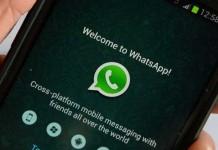 Agcom ipotizza una tassa per WhatsApp e le app di messaggistica