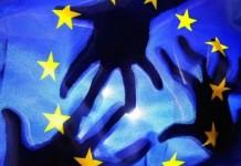 Facebook Twitter Microsoft Google con UE per combattere odio online