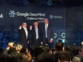 Google-DeepMind-per-ridurre-i-consumi-energetici