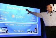 Microsoft eliminera Skype da Windows Phone