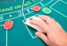 Nuovi bandi di gioco e certezza delle regole