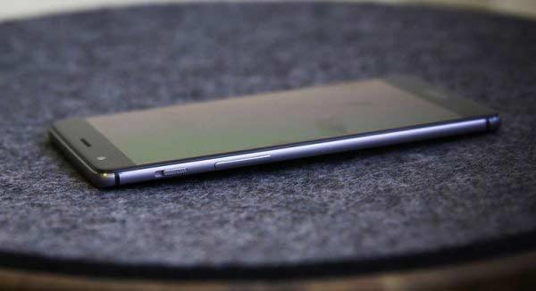 Qualcomm conferma: Snapdragon 821 sul prossimo OnePlus