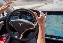 Tesla Elon Musk svela il secondo Master Plan