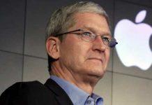 Tim-Cook-festeggia-il-quinto-anniversario-alla-guida-di-Apple