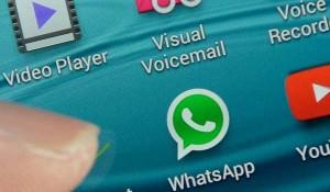 whatsapp-niente-download-per-vedere-i-video
