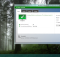 Windows 8 Defender