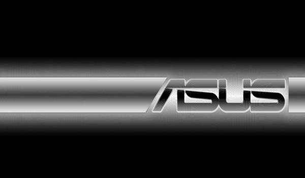 Asus Zenfone 3: arriva certificazione TENAA