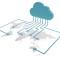 cloud_retail_management