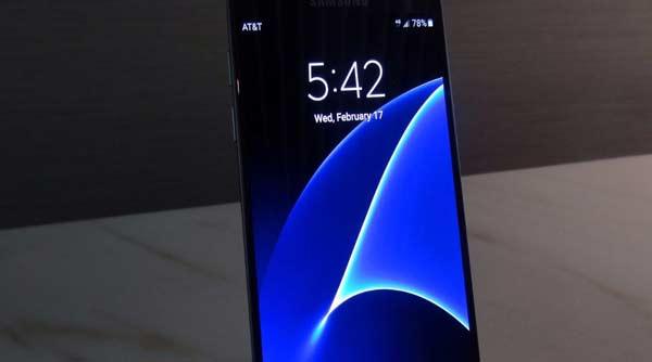 S8 o Note 8 scontati per chi ha acquistato Note 7 - conferma
