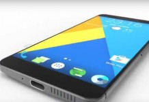 google pixel xl smartphone android