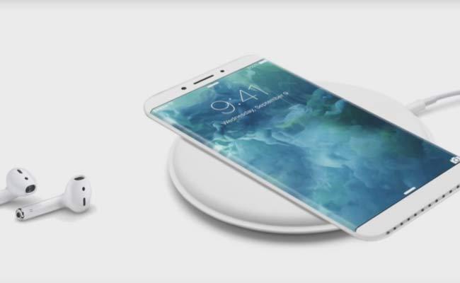 Il prezzo dell'iPhone 8 potrebbe superare i $1000