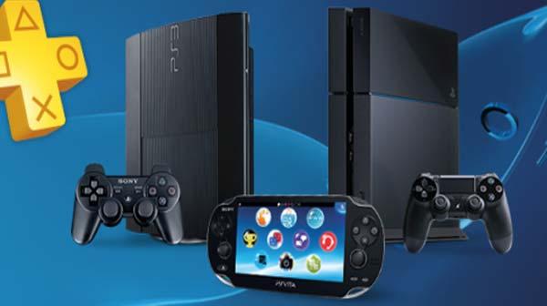 PlayStation 4 Slim: rimborso da 200€ con una console usata