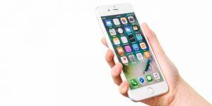 5G prodotto da Apple maggiori prestazioni per il prossimo iPhone 15