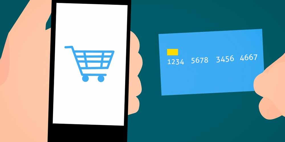 65 miliardi di dollari spesi con le app mobile