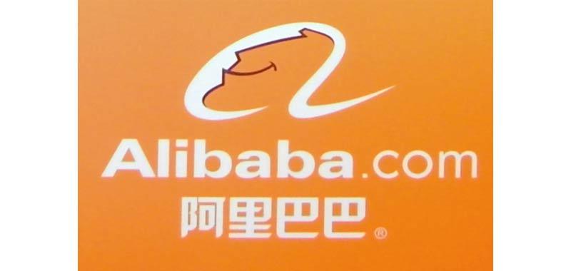 Alibaba un milione di mascherine donate a Italia