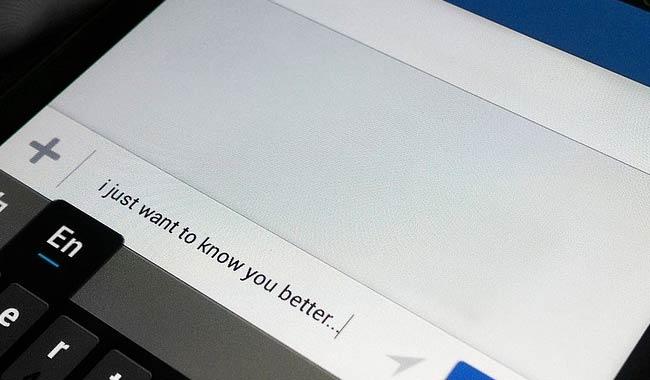 Android Messages google da oggi offre messaggistica anche sul web