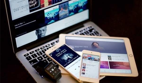 Apple-Music-20-Mln-di-abbonati-sfida-Spotify