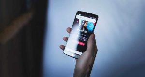 Apple Music ricompensa i creatori di contenuti musicali