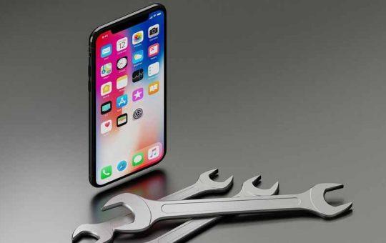 Apple Nuovo aggiornamento per la vulnerabilita iOS