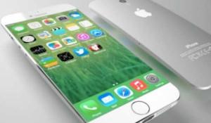 apple-cambio-di-look-e-di-nome-per-iphone-8