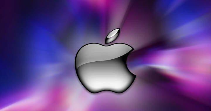 Apple continua ad aumentare il suo valore