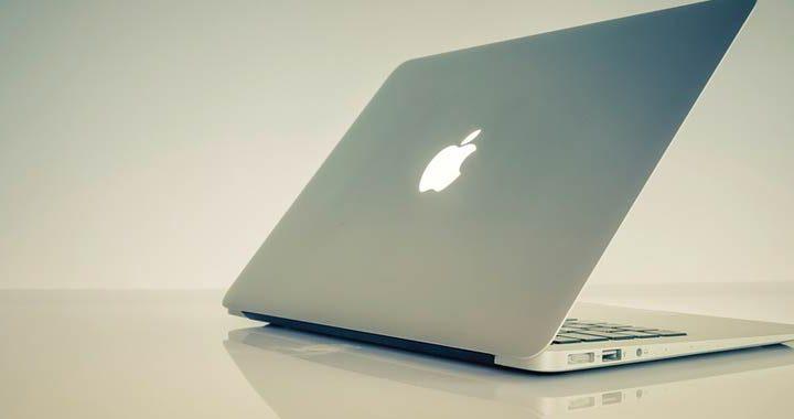 Apple di nuovo problemi con le tastiere dei suoi Mac