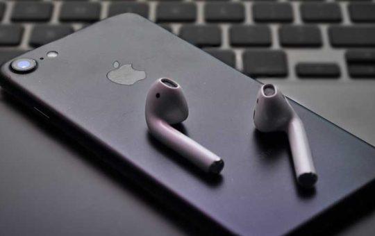 Apple iPhone 13 superera le aspettative