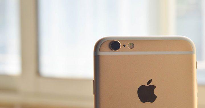 Apple svela i suoi nuovi melafonini