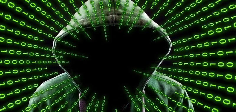 Attacco hacker in che cosa consiste