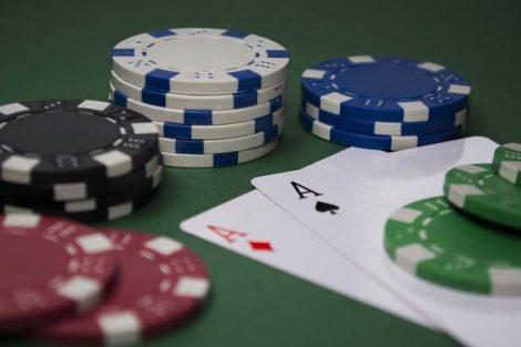 Casino online dove giocano gli italiani