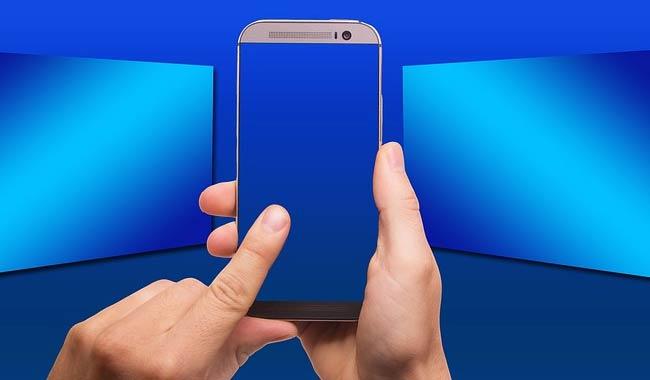 Cellulari danneggiano la nostra memoria