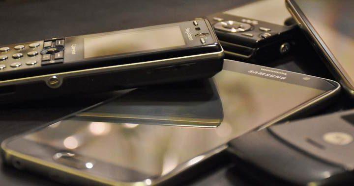 Cose uno smartphone refurbished