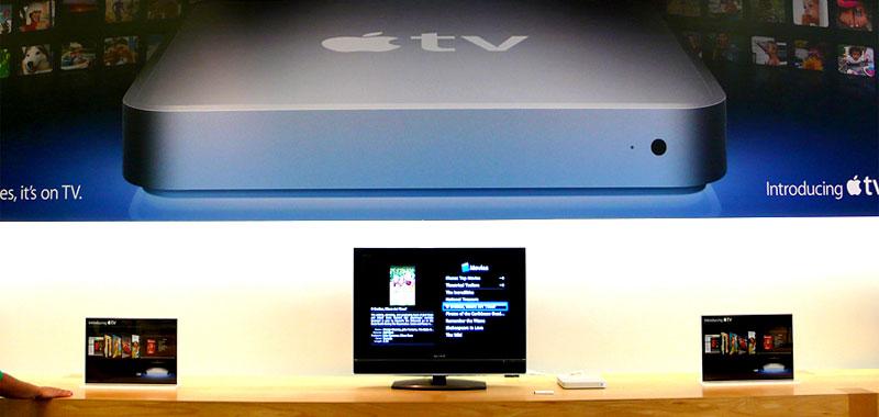 Da oggi la Apple Tv+ arriva anche in Italia