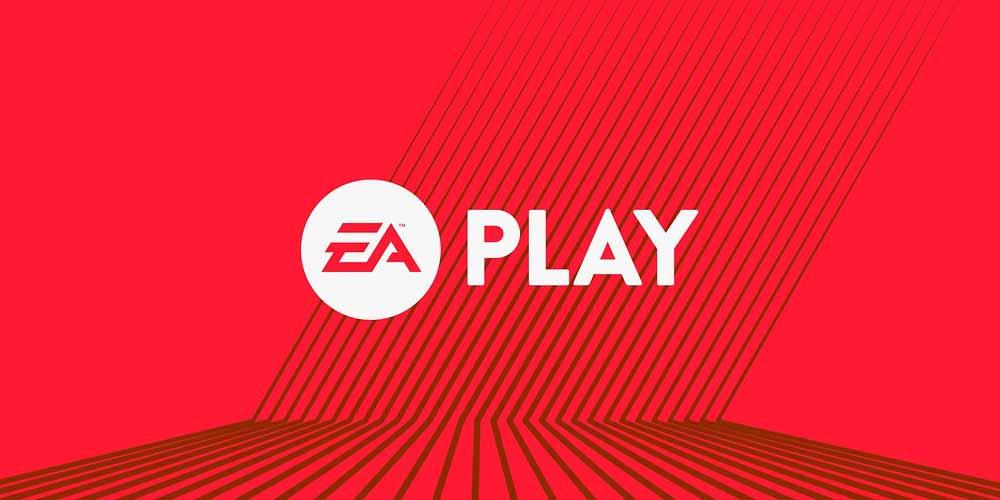 EA Rivelato il giorno de evento Play Live