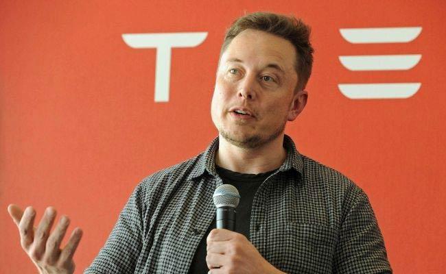 Elon Musk troppo ambizioso si ma per il bene di Tesla