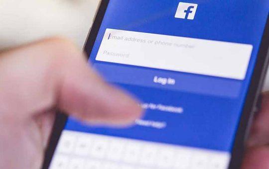 Facebook dichiara guerra ai ricercatori tedeschi