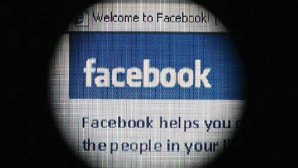 Facebook in arrivo DeepText