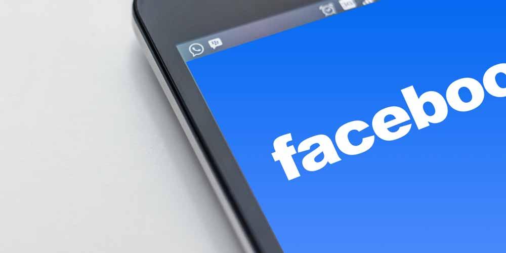 Facebook lancia le newsletter con bulletin