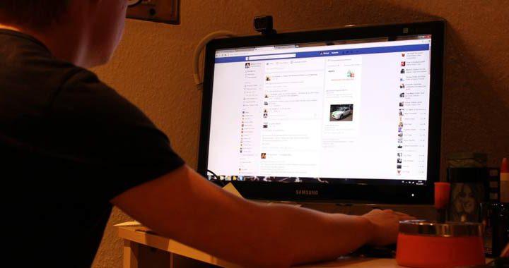 Facebook lancia le sue Rooms