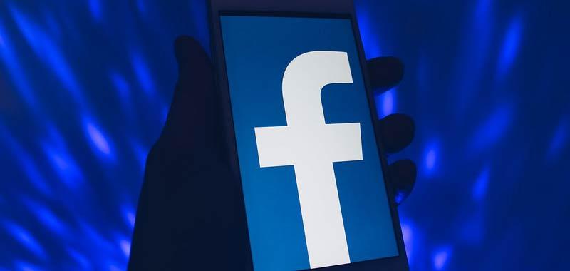 Facebook nuova falla nella protezione dei dati
