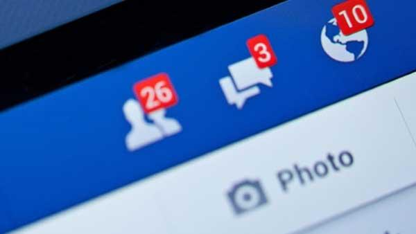 Facebook nuovi servizi per aiutare chi pensa al suicidio