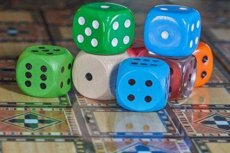 Gli eventi piu popolari per il gambling nel 2018