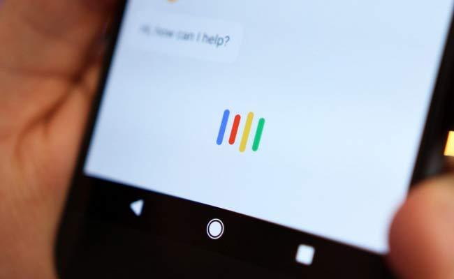 Google svela ufficialmente il suo Android 9 Pie e rilascia nuove patch di sicurezza