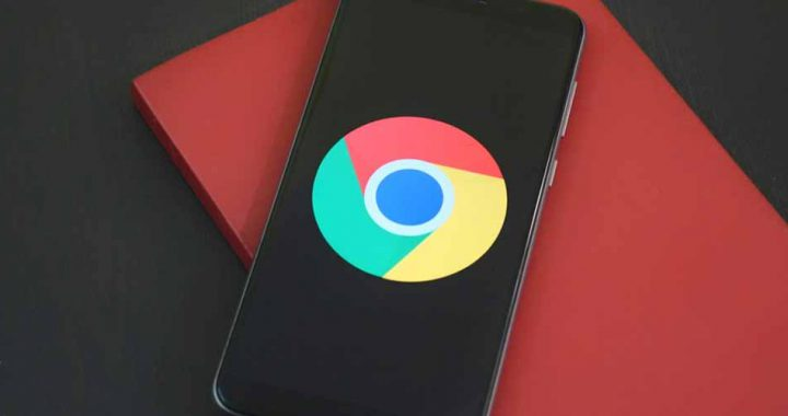 Google Chrome risolve uno dei problemi piu fastidiosi