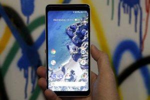 Google Pixel 2 Pixel 2 XL e migliori funzionalita