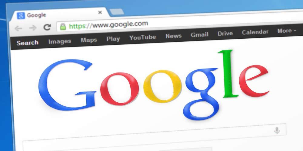 Google cambia la ricerca da mobile