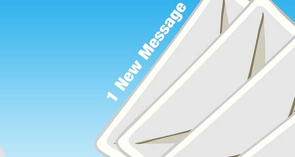 Google lancia il servizio di messaggistica anche per il web