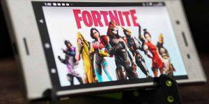 Google valutava acquisizione di Epic Games