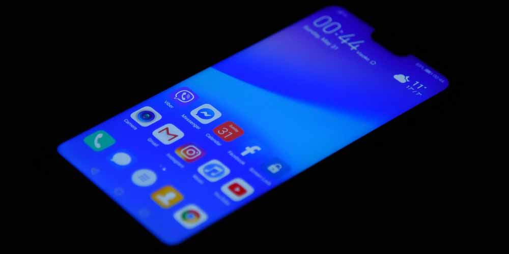 Huawei P50 Pro cosa stravolgente
