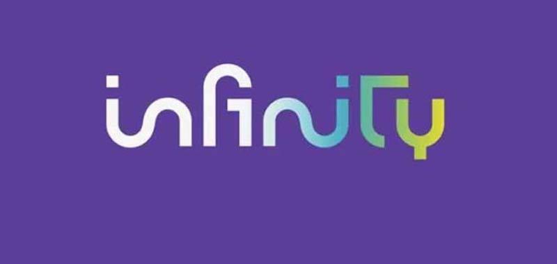 Infinity due mesi gratis per i nuovi utenti